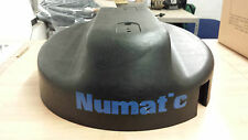 NUMATIC CT AND CTD UPHOLSTERY CLEANER TOP COVER MOULDING part number 301049