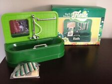 Fleur Bath Rare Very Hard To Find New In Box Great Find