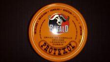 Protexol Grasa de Caballo Búfalo Incoloro 75 ml Limpieza y Cuidado del cuero