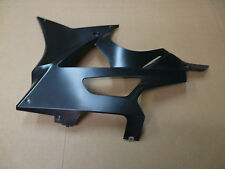 BMW S1000RR MOTORSPOILER LINKS NEU !!!