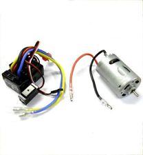 Recambios y accesorios para vehículos de radiocontrol 1:5 Universal