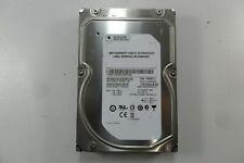 "ST33000650SS Seagate 3TB 7.2K RPM 3.5"" SAS Internal Hard Disk Drive HDD"
