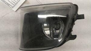 Driver Corner/Park Light Fog-driving Bumper Fog Lamp Fits 09-15 BMW 750i 2217496