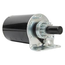 Briggs & Stratton reemplazo 12 V 1.0 kW HD Motor Arranque 592407 SBS0044