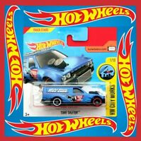 Hot Wheels 2017   TIME SHIFTER   #HW CITY WORKS#   312/365 NEU&OVP
