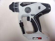 "Panasonic EY7840 New Genuine 14.4V Li-Ion 1/2"" Rotary Hammer Drill Made In Japan"