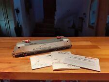 Märklin H0 39352 digital Elektro-Lok BR 152 PORSCHE Neu in Originalverpackung