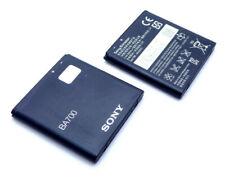 Original sony Xperia BA700 Batterie Ray Neo Neo V Neo Pro 1500mAh 5.6Wh 3.7V