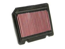 33-2320 K&N Replacement Air Filter CHEVROLET AVEO 2004-2009; PONTIAC WAVE 2006-2