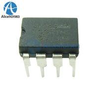 50PCS MC34063 MC34063AP MC34063API 34063API IC DIP-8