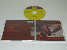 Stevie Wonder ‎– Talking Book / Motown ‎– 157 354-2 CD ALBUM