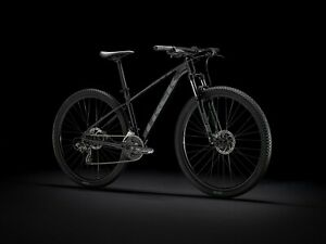 Brand New 2021 Trek Marlin 5 Medium frame 29 Hardtail Black/Lithium Grey