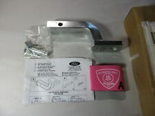 FORD 1L2Z-19A282-AA TRAILER HITCH BAR KIT FACTORY OEM PART