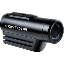 NEW Contour ROAM 3 HD 1901 Waterproof Helmet Camera Sport Action POV Cam