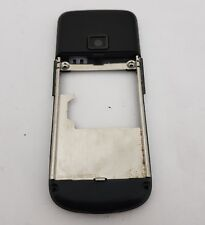 COVER NOKIA 8800 BLACK ARTE COVER CHASSIS  HOUSING