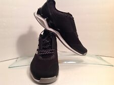 Adidas Baseball Trainers Turf Shoes SPG 753001 Size 9.5 Black New without Box