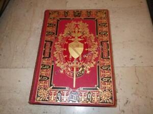 1882.Histoire de Bayard (cartonnage).Loredan Larchey