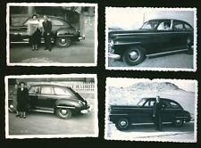 6x Ventildeckelschrauben Motorchrom Chrysler Dodge GM Ford