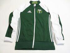 Portland Timbers Jacket
