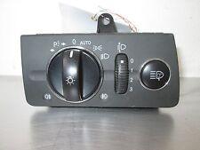 Mercedes-Benz W211 E-Klasse Lichtschalter Schalter A2115450204