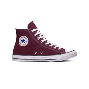 Scarpe da donna rossi Converse | Acquisti Online su eBay