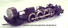 AHM RIVAROSSI HO SCALE CAN MOTOR UPGRADE KIT FOR STEAM or DIESEL