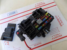 FORD F150 2010 INTERIOR FUSE BOX RELAY MODULE AL3T15604AE