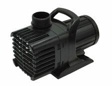 Anjon MS10000 Monsoon Submersible Pond-Waterfall Pump 10000 GPH fish-safe-pump