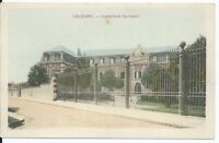CPA-45-ORLEANS - Orphelinat Serennes