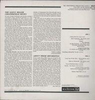GLENN MILLER The Chesterfield Broadcasts  Vinyl LP   HL6.1329