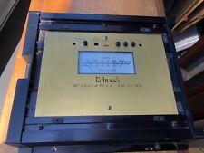 McIntosh MCC 301M Power Amplifier