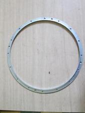 Harley Knucklehead Panhead Flathead Rear Sprocket Ring