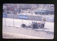 1975 Skeeter McKitterick #30 - Long Beach Grand Prix - Original 35mm Race Slide