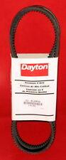 Dayton 6L245G V Belt AX64 / 1/2 x 66