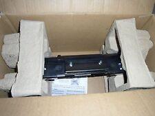 New ! Genuine Brother HL6050D HL6050DN HL 6050 HL-6050 Black Toner TN670 TN670