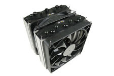 Pq260 GELID Black Edition Ultimate Tower CPU Cooler