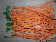500pcs/lot Free shipping+Yellow wire 1M Fireworks firing system Igniter