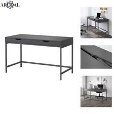 IKEA Wood Desks Furniture