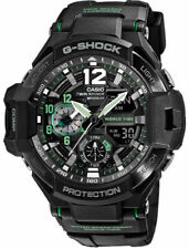 G-Shock Gravitymaster