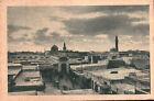 ENTE DOPOLAVORO PER LA CIRENAICA - COLONIE - 1935 BOLLO 25 CENT LIBIA C4-822