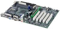 COMPAQ 239116-001 SOCKET 370 SDRAM AGP PCI