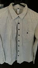 shirt in size Eur 40 by H&M