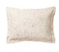 Nip Ralph Lauren Madalena Audrey King Pillow Sham 20x36�