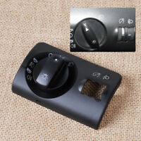 Boîtier Coque Interrupteur phares lumière réparation pour A6 S6 C5 4B1941531F
