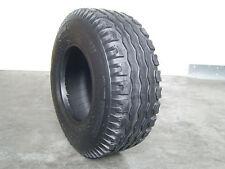 Reifen 11.5 / 80 - 15,3 Reifen 11.5/80-15.3 Anhänger AW für Felge 9.00-15 12PR
