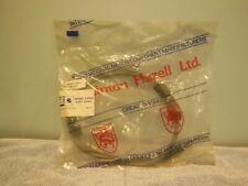 BC651 QH HAND BRAKE CABLE Ford ANGLIA 105E, 123E