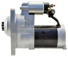 BBB Industries 17801 Remanufactured Starter
