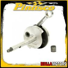 26081854 ALBERO MOTORE PINASCO RACING PIAGGIO SI SP.12