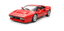 Tamiya 1/12 Ferrari 288GTO 23211 288 GTO Semi-Assemble Model Kit JAPAN F/S