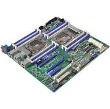 ASRock Rack EP2C612D16C-4L Dual LGA2011-v3/ Intel C612/ DDR4/ SATA3&USB3.0/